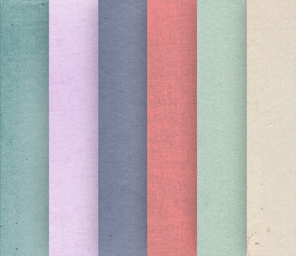 6 Free High Resolution Colored Background Textures