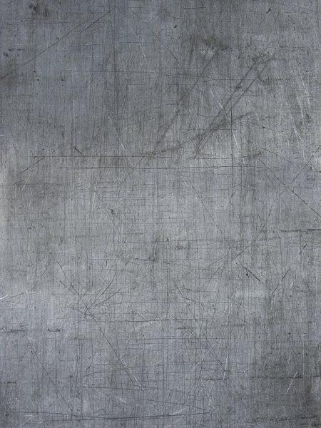Metal texture 7
